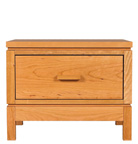Freeport nightstand